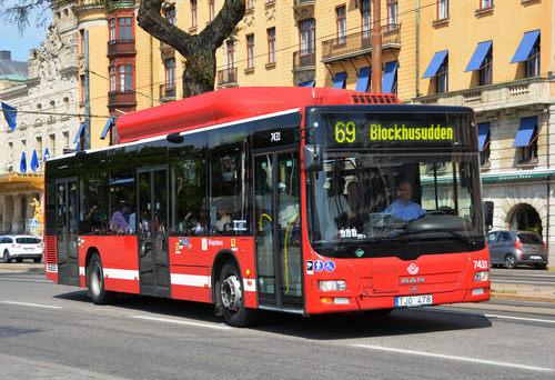 Дэлхийн хамгийн үнэтэй автобусны зорчих тасалбар аль улсад байдаг вэ