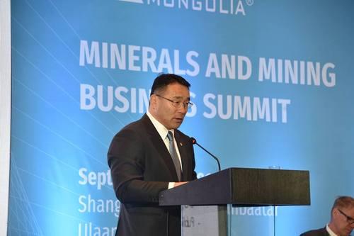 """""""Дисковер Монголиа-2018"""" нэгдсэн чуулга уулзалт эхэллээ"""