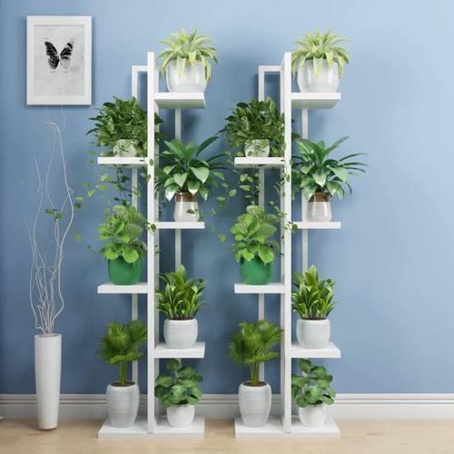 Танд хэрэгтэй санаанууд: Цэцгийн тавиур