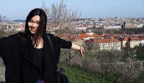 Швейцарьт 10 гаруй жил амьдарсан Монгол бүсгүй бидний тухай ингэж бичжээ