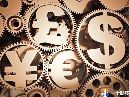 Хятадын гадаад валютын нөөц хоёр сар дараалан өсчээ