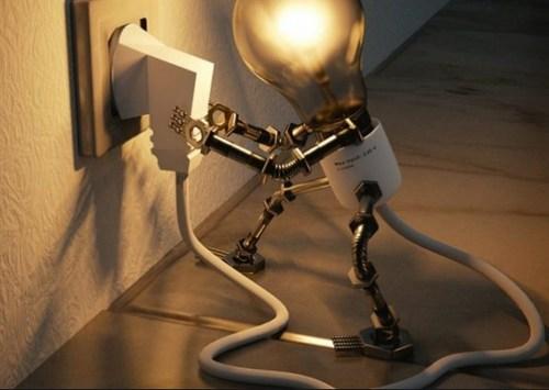 Улайсдаг гэрлийн хэрэглээнээс татгалзахыг уриалав