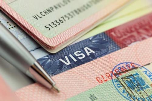 Жуулчны визийн зөвшөөрөл авсан иргэдийн тоо өнгөрсөн оны мөн үеэс 20 хувиар өссөн гэв