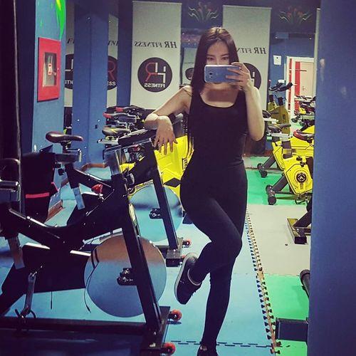 Г.Нандинчимэг: Дасгал хөдөлгөөн, эрүүл хооллолт нь амьдралын хэвшил болгох ёстой зүйл юм