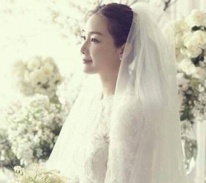 Korean Drama: Чой Жи Вү ээж болно