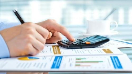 Нэгдүгээр сард 23 ББСБ хувь нийлүүлсэн хөрөнгөө нэмэгдүүллээ