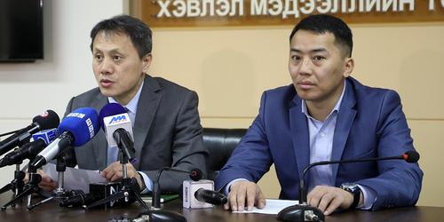 Энэ сарын 23-нд Баянзүрх дүүрэгт дахин сонгууль явагдана