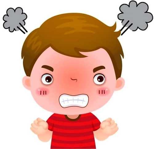 Ууртай уцаартай хүүхэдтэйгээ хэрхэн харилцах вэ