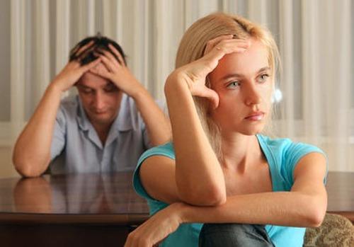 Уурлаж байх үедээ хийж болохгүй 6 зүйл