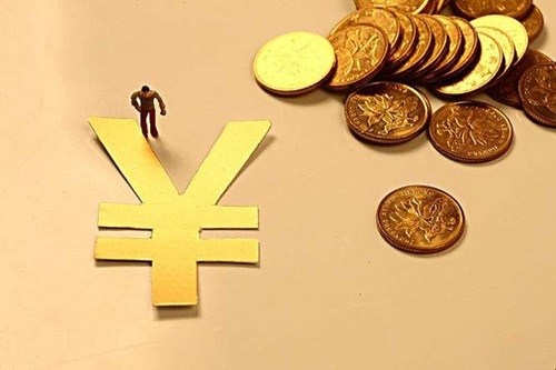 Хятад мөнгөн тэмдэгтээ шинэчилнэ