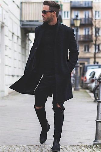 Махлаг залуус хувцаслалтаараа туранхай харагдах 5 арга