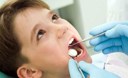 Хүүхдүүдэд үнэ төлбөргүй үйлчлэх шүдний эмнэлгүүдийн жагсаалт