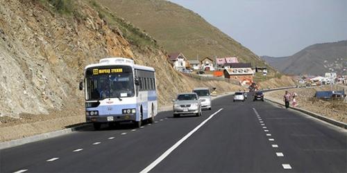 Зуслангийн болон шөнийн нийтийн тээврийн үйлчилгээг нэвтрүүлэв
