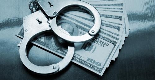 Мөнгө угаах болон терроризмыг санхүүжүүлэхтэй тэмцэх тухай хуулийн хэрэгжилтийг хангах шалгалт хийв