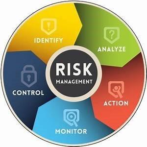 Даатгагч өөрийн эрсдэл ба төлбөрийн чадвараа үнэлэх зааврыг туршиж байна