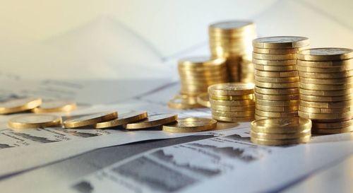 Санхүүгийн салбарын шилдгүүдийг шагналаа