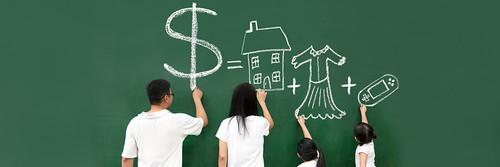 Орлого багатай хүмүүст өгөх санхүүгийн ТОП-7 зөвлөгөө