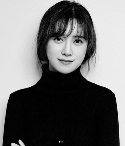 Korean drama: Гү Хэ Сун урлагийн ертөнцийг орхино