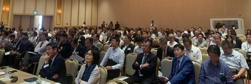 Хөрөнгө оруулалтын форумд 300 гаруй бизнесийн байгууллага оролцжээ