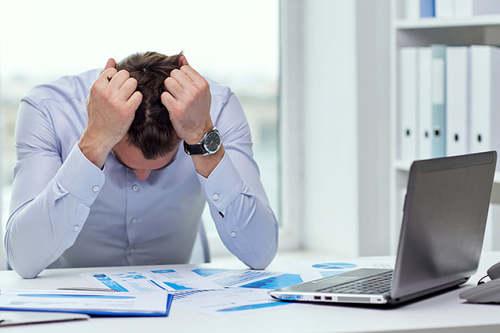 Зөвлөгөө: Стрессээс хэрхэн ангижрах вэ