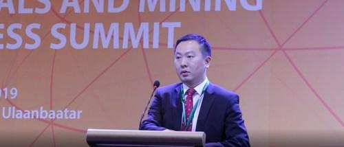 """""""Discover mongolia"""" олон улсын чуулга, уулзалт эхэллээ"""