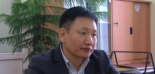 Т.Төмөрбаатар: Монгол Улсын хоёр иргэн түр тусгаарлагдсан ч шинэ төрлийн коронавирүсээр өвчлөөгүй нь батлагдсан