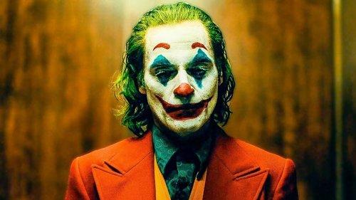 "Hollywood: Хоакин Феникст аз авч ирсэн ""Joker"""