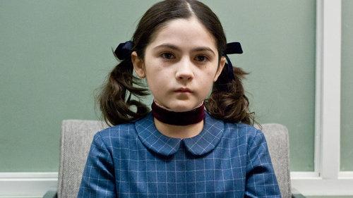 """""""Orphan"""" киноны хоёрдугаар анги үзэгчдэд хүрнэ"""