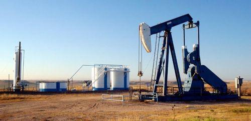Газрын тос дамжуулах хоолойн төслийн техникийн даалгавар боловсруулна