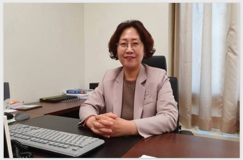 Ким Хуа Сон: Бид Монгол өвчтөнүүдэд бүрэн дүүрэн, сэтгэл хангалуун байх эмчилгээг хийж өгнө