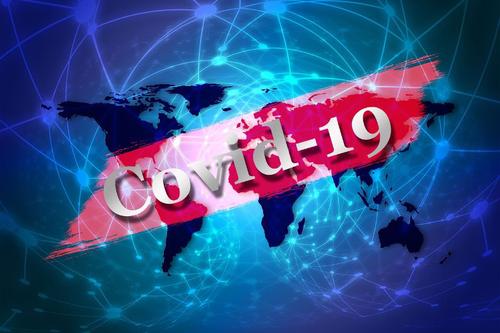 """""""COVID-19""""-ийн халдварыг ялан дийлсэн """"Гайхамшгууд"""""""