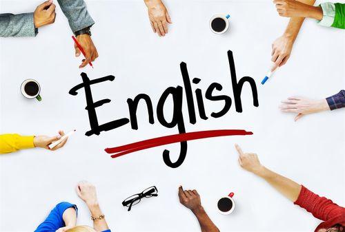 Англиар төгс ярьж сурахыг хүссэн хүн бүр хэрэгжүүлээрэй