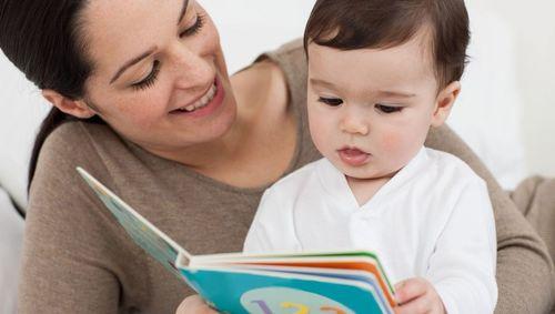Хүүхэд өвдөхөд эцэг эхчүүдийн мөрдөх 10 зарчим
