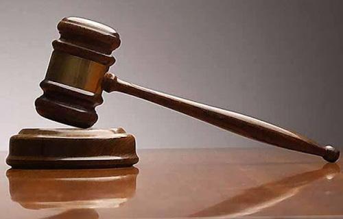 Эрүүгийн 11 хэргийг шүүхэд шилжүүлэв