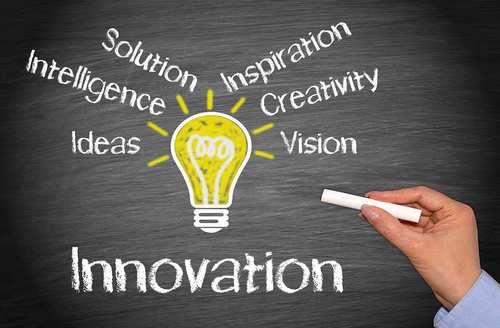 Залууст зориулсан Инновацийн төвийг байгуулна