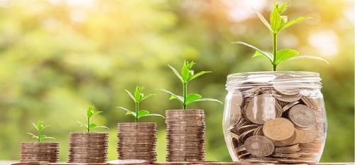 Ногоон зээлийг банкууд хэрхэн дэмжиж буй тухай тогтмол мэдээлэхээр боллоо