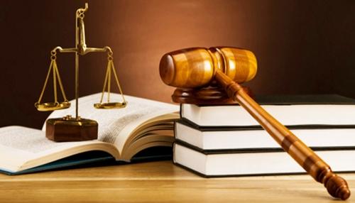 Хууль сахиулагчдыг хууль зөрчин томилжээ