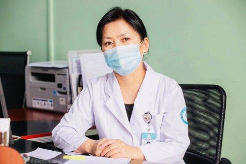 Д.ОДОНЧИМЭГ: Халдварын үед бид нийгмээрээ ШИНЭ ДАДАЛ, ЗАН ҮЙЛД суралцаж байна